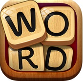 Word Connect Download