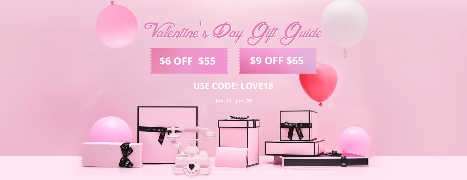 https://www.zaful.com/m-promotion-active-valentines-sale.html?lkid=12661851