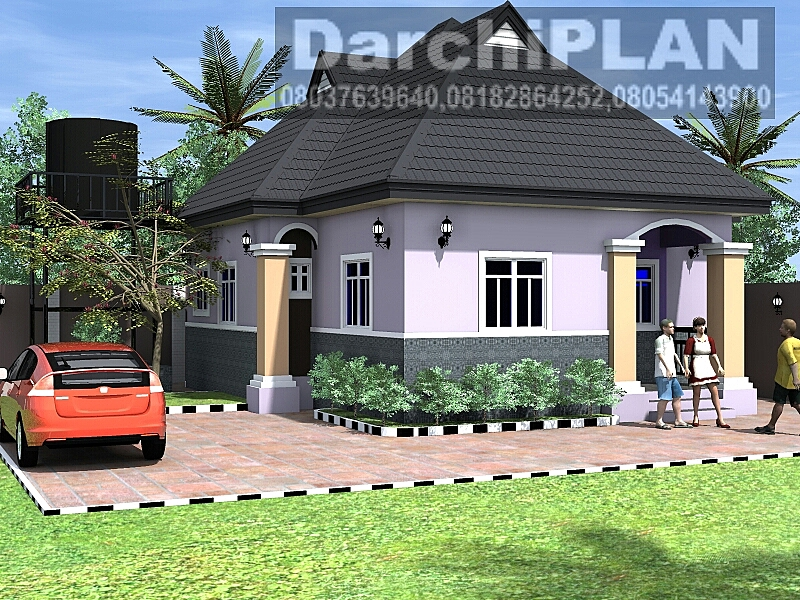 designs by darchiplan homes portable two bedroom bungalow