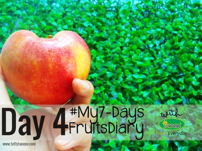My7-DaysFruitsDiary