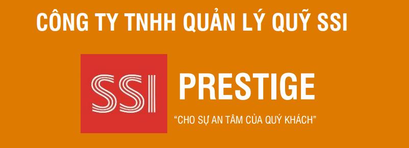 SSI Prestige - Dịch vụ ủy thác đầu tư khách hàng cá nhân và tổ chức