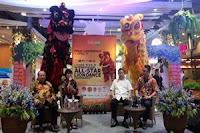 liong dance (ransel-dini)