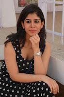 HeyAndhra Actress Tanya Sizzling Photos HeyAndhra.com