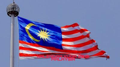 Kalendar Kuda Tahun 2019 Malaysia