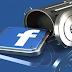 How to Erase Your Facebook
