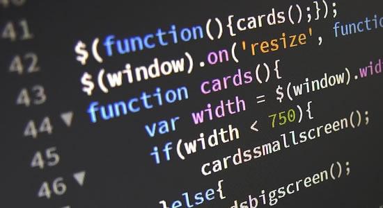 """Código mal escrito"" gera perda de US$ 85 bi por ano."