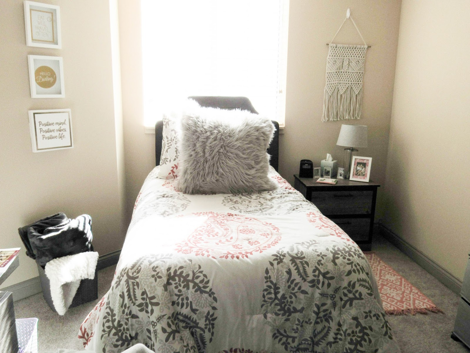 lovely attachment rhdrembrkrcom more bedding and magnificent comforters public bed furniture maxx tj wonderful