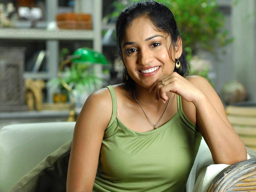 Bollywood Actress Hd Wallpapers Hollywood Actress Hd -7782