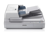 Download Driver Epson WorkForce DS-70000 windows, Mac, Linux