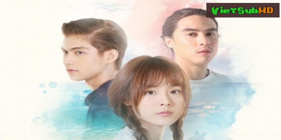 Phim Sea - Tôi Yêu Em Tập 5 VietSub HD   I Sea U 2018