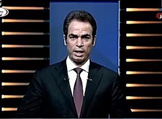 برنامج الطبعة الأولى حلقة السبت 14-10-2017 مع أحمد المسلمانى ..لم أقل أن الملاك إسرافيل قد نفخ فى الصور- الحلقة الكاملة