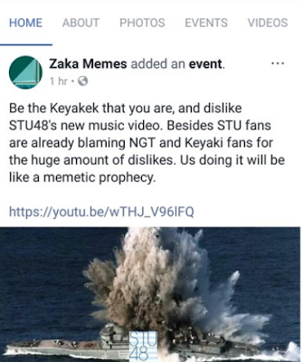 Zaka Memes.png