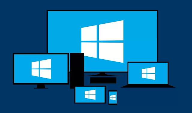 Windows 10 PE SE x64