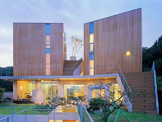 desain-rumah-mewah-korea.jpg
