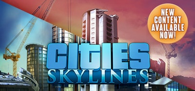 Cities Skylines Industries Free Download