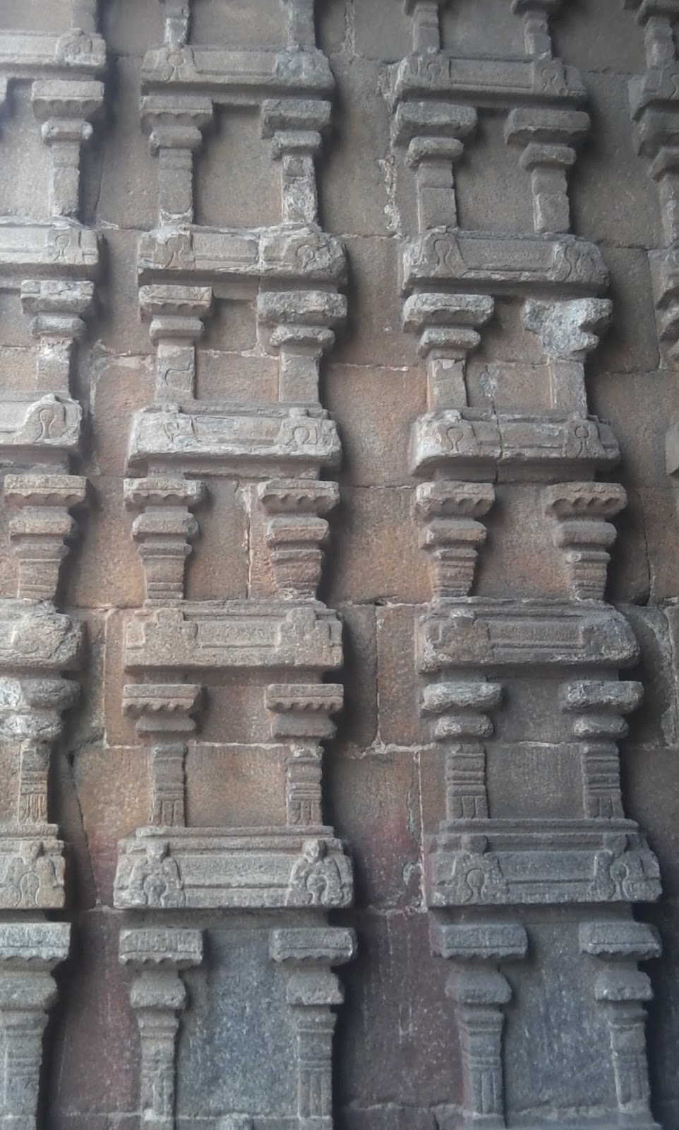 Siddhar samadhi in bangalore dating 2