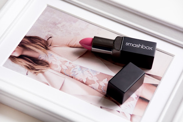 Smashbox Be Legendary Lipstick