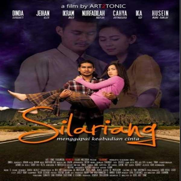 Silariang, Silariang Synopsis, Silariang Trailer, Silariang Review