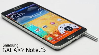 Phien ban Samsung Note 3 2 sim cu gia re