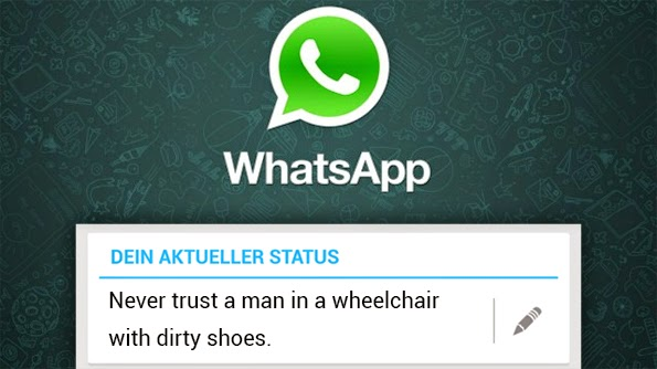 Best_Whatsapp_Messages