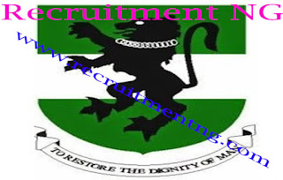 UNN Releases Primary Admission List For All Faculties in 2018 (Finally Out)