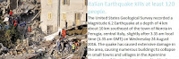 http://sciencythoughts.blogspot.co.uk/2016/08/italian-earthquake-kills-at-least-120.html