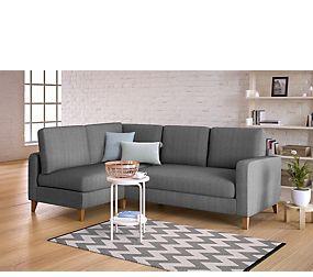 jasa reparasi sofa jakarta selatan