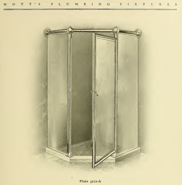 Laurelhurst Craftsman Bungalow: Bungalow Bathroom Research