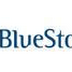 BlueStone.com hires senior executives to lead Product and Technology