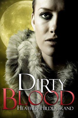 Dirty Blood Series Book 1