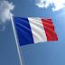 الناس لي عندهم الماستر فرص للعمل كمشرفين، مطلوب 4 اشخاص للعمل بفرنسا، الشروط و التفاصيل كالتالي :