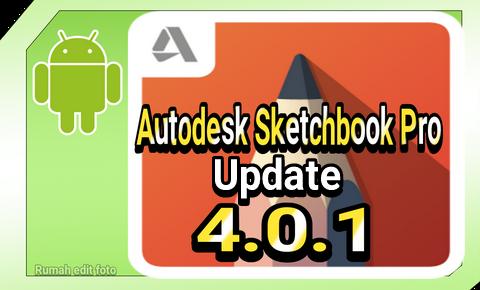 autodesk sketchbook pro apk 3.7.2 (full version/unlocked all)