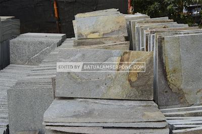batu templek purwakarta ukuran