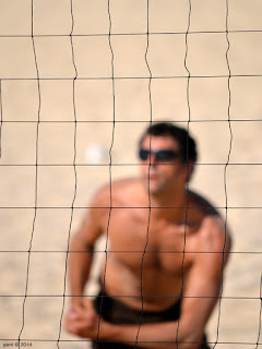 volleyblur