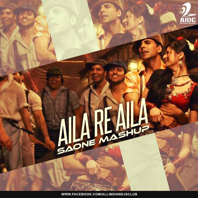 Non Stop Bollywood Melody Mashup Evergreen Songs 2018 Mp3 Download: DJOFFICE.IN Dj Songs Download