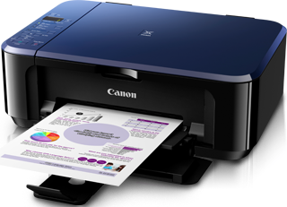 Download Canon E510 printer driver, Download Canon E510 printer driver for windows XP, Download Canon E510 printer driver for windows Vista, Download Canon E510 printer driver for windows 7, Download Canon E510 printer driver for windows 8, Download Canon E510 printer driver for Mac OS X, Download Canon E510 printer driver for Linux