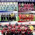 Klub Indonesia Yang Berprestasi Di Kancah asia