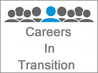 Careers n Transition