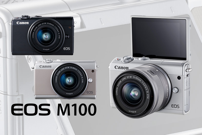 Hướng dẫn sử dụng máy ảnh Canon EOS 750D bằng tiếng Việt