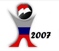 Osk 2007