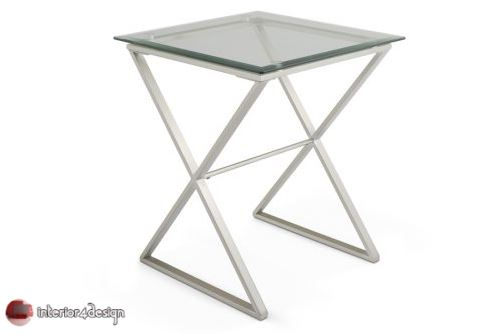 Side Tables 18