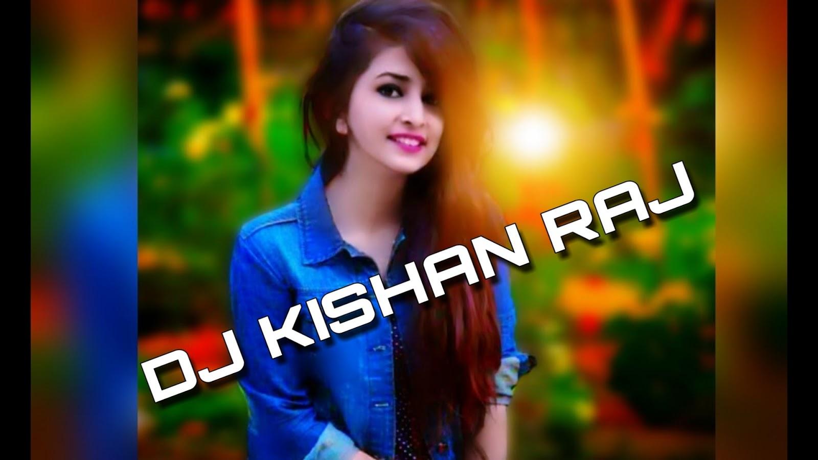 DJ KISHAN RAJ KING JHANSI NO 1