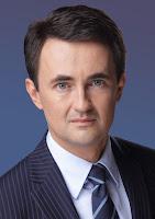Макаров Алексей Алексеевич