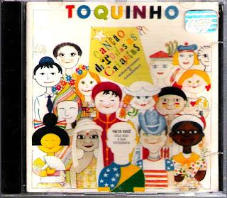 Resultado de imagem para Canção de Todas as Crianças (1987)