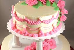 Scenery Image Anniversary Wishes Happy Anniversary Cake Images
