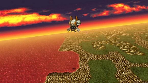 Final-Fantasy-VI-PC-Screenshot-www.ovagames.com-3