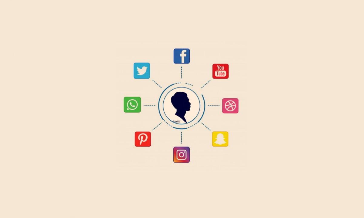 5 Media Sosial Yang Sering Digunakan Untuk Promosi Bisnis Online ...