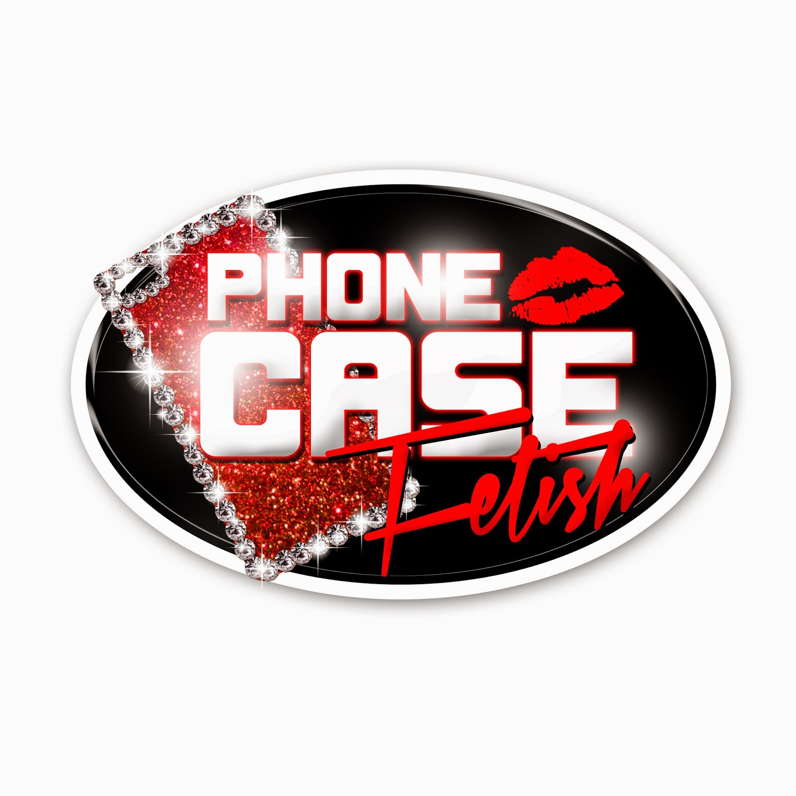 Phone Case Fetish Home