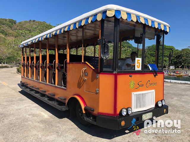 Corregidor Day Tour from Manila