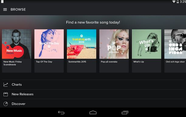 Spotify-Music-Premium-v8.4.88.150-Mod-Apk-Download-Free-2